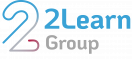 2Learn Group